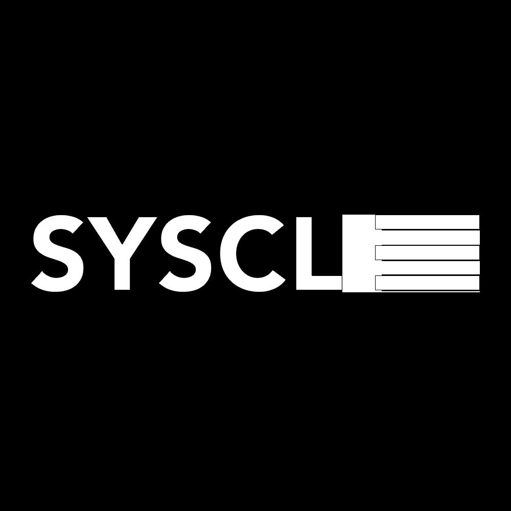 saysocial.de